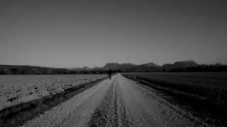 Taulard / Sombre et Inquiet