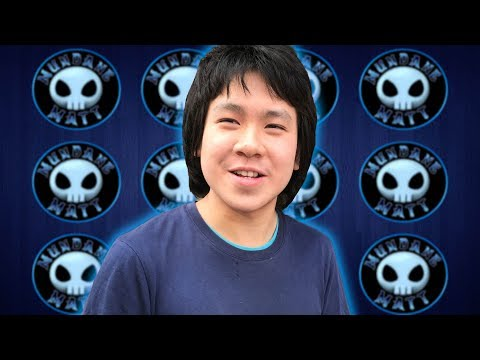 Amos Yee booted from YouTube for defending pedos