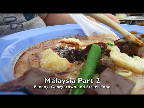 Malaysia Part 2