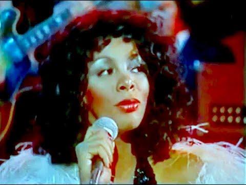 Donna Summer - Discografia completa (MEGA) 320