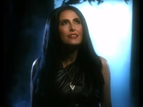 """WITHIN TEMPTATION release music video for new track titled """"The Purge"""""""