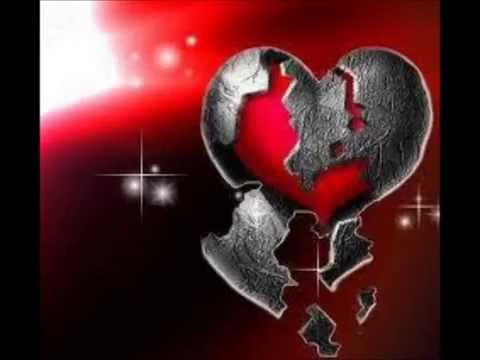Hearts  calling