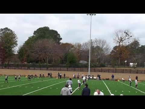 01   ACYA 4G vs Steelers 11 18 17