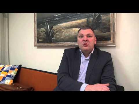 Marko Pomerants räägib Saesaare tammi tulevikust