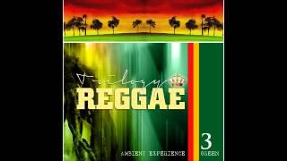 Trilogy Reggae - Volumen 3 - Night nurse