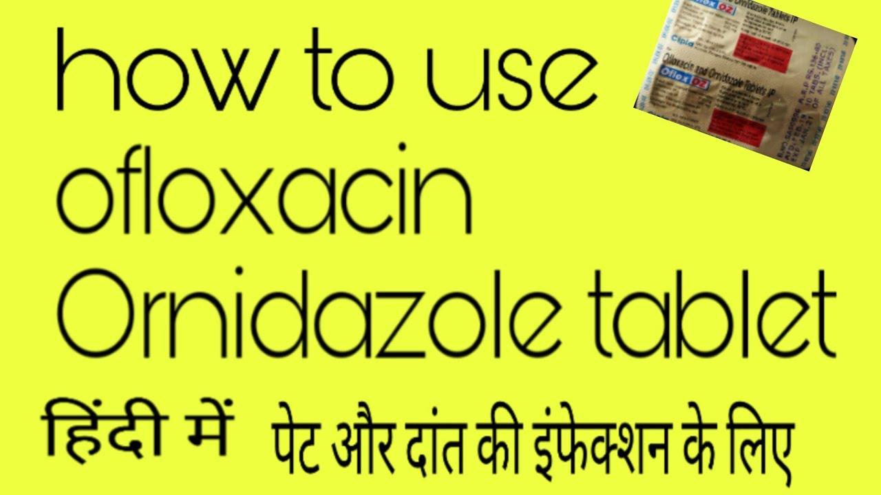 a leghatékonyabb gyógyszer a kerekes férgek ellen