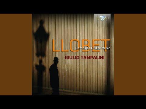 Popular Catalan Songs: IV. Lo Rossinyol