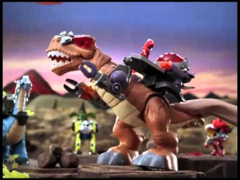 Fisher-price Boys Imaginext Mega T-rex Playset