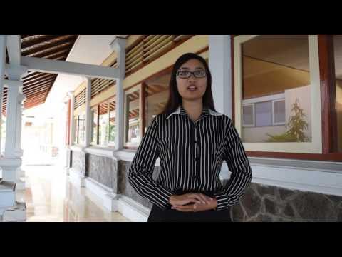 [Final Presentation] Pengaruh E-modul Berbasis Scientific Terhadap Motivasi dan Hasil Belajar Siswa