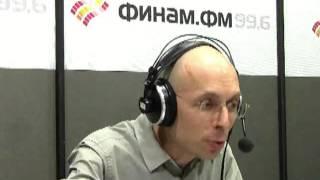 Экипаж.Выпуск 71(, 2013-04-15T18:19:00.000Z)