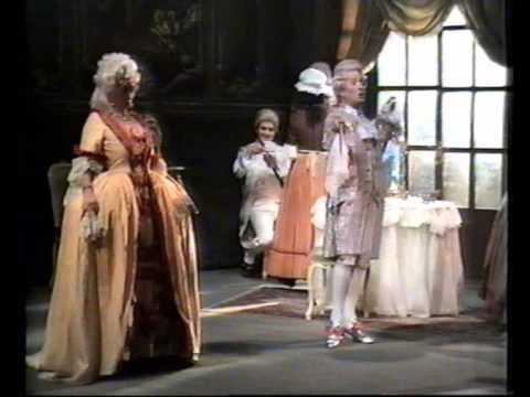 Manon Lescaut Puccini (Casolla, Bini, Romero, Mariotti, Arena, C. Maestrini) Opera Completa BB