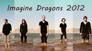 Эволюция Имеджин Драгонс | The Evolution of Imagine Dragons