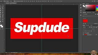How To Create a Box Logo