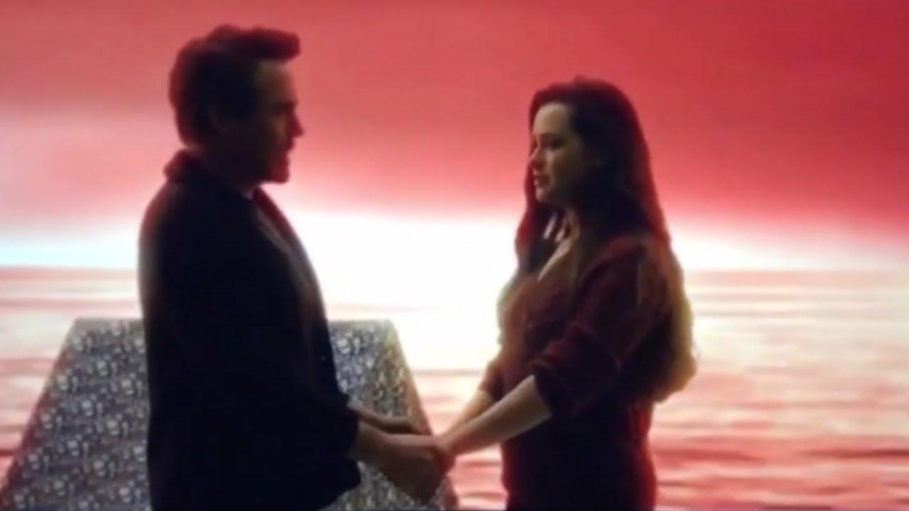 Vingadores: Ultimato | Cena deletada mostra Morgan Stark adulta