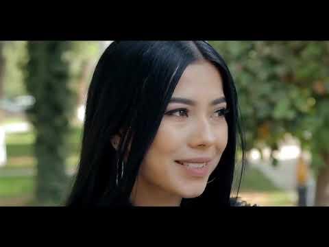 Mесть разведенной невесты - узбекфильм.