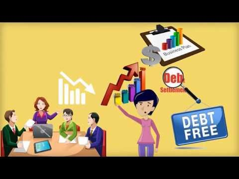 Debt Management Abbotsford Call Now - 866-828-2943 - Free Help Debt Management Abbotsford
