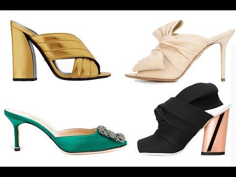 904cc7c1dd2e2 تفسير ومعانى الحذاء في الحلم - YouTube