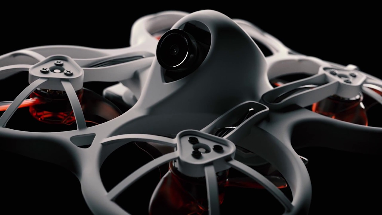 News EMAX TinyHawk Brushless Micro Drone - RC Groups