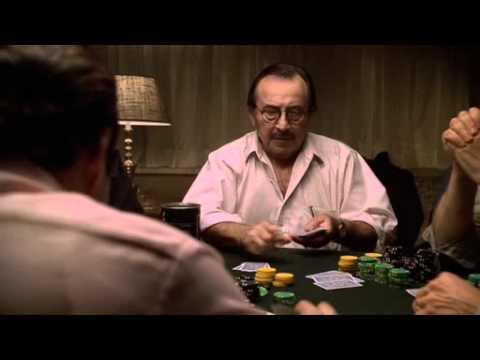 Season 2 The Sopranos Season 2 Episode 06 hey cheese fuck !