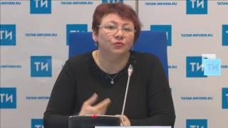 видео Единовременные выплаты из материнского капитала в 2017 году