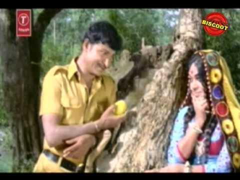 Gandhada Gudi Full Kannada Movie | Romantic Drama...