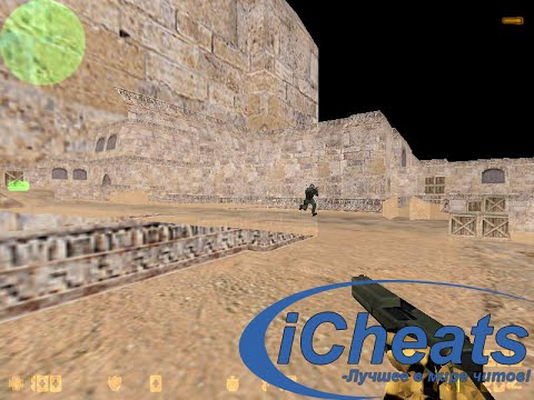 cs 1.6 opengl32 dll wallhack download