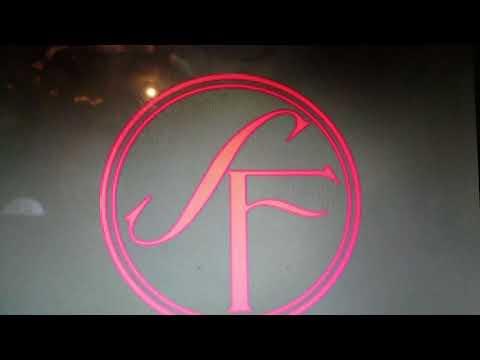 Logo History #6: Svensk Filmindustri (APRIL FOOLS SPECIAL!!!!)