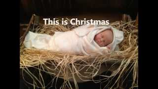Video This is Christmas - Kutless download MP3, 3GP, MP4, WEBM, AVI, FLV Agustus 2018