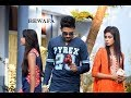 Bewafa Hai Tu| Heart Touching Love Story 2018| Latest Hindi New Song | By T Series