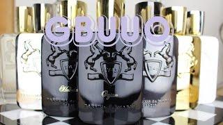 Parfums de Marly | GBUUO