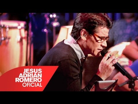descargar musica de jesus adrian romero te dejo ganar