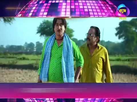 दिलवाला   Superhit Bhojpuri...