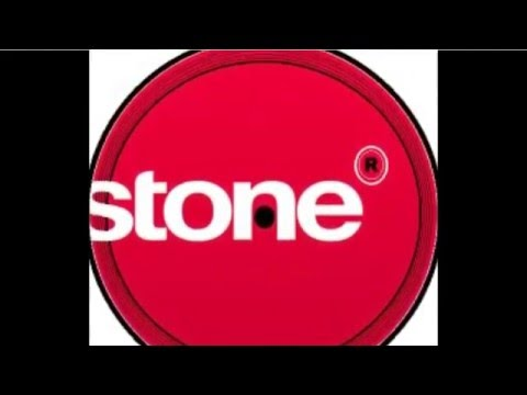 Classic Latin Techno mix - Stone