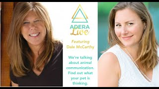Animal Communication with Dale McCarthy