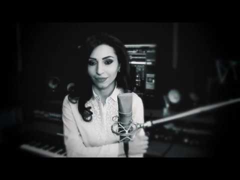 Marine Petrosyan - Armenian Mashup 2 (2018)