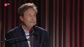 Lars Reichow – Immer mehr