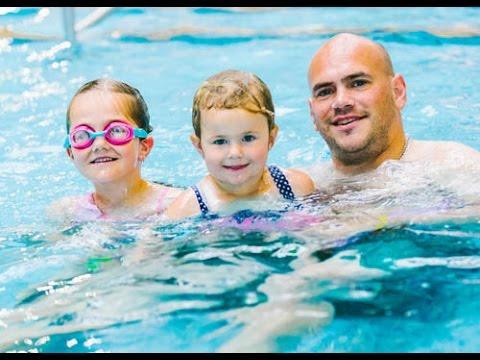 Freedom Leisure Hailsham, fitness and leisure facilities
