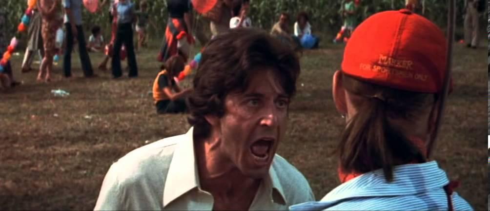 Bobby Deerfield 1977)trailer - YouTube Al Pacino Movies List