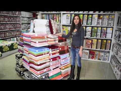 интернет магазин постельного белья домашний текстиль