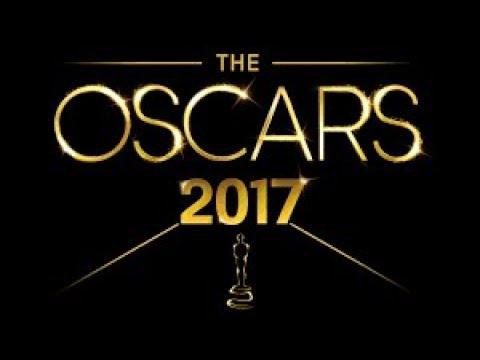 Oscar Award Winning Songs
