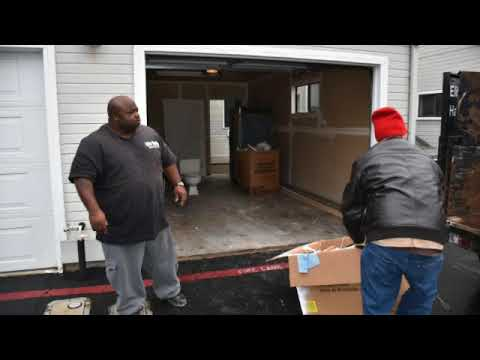 1528 Hood Rd Unit B 360p