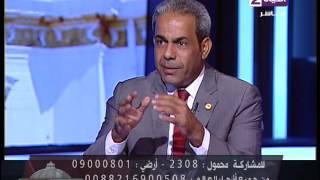 نائب برلماني: سفر محمد أنور السادات كثيرًا للخارج يثير الشكوك حوله