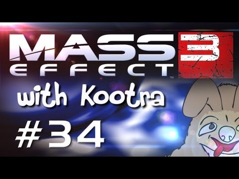 "mass-effect-3---adventures-of-creature-shepard-episode-34-""reaper-rachni"""