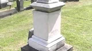 Gordon Family History