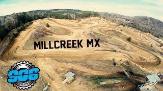 Gambar cover Millcreek Mx | 906 MEDIA