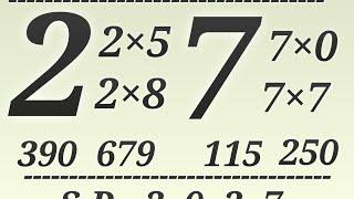 Thai lottery set direct *pass pass pass* 16-11-2018.