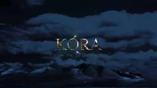 "KORA Uberstrike Clan  "" Throw me to the Wolves"" EPIC Montage 2013"