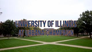 University of Illinois at Urbana-Champaign - Admissions Intel