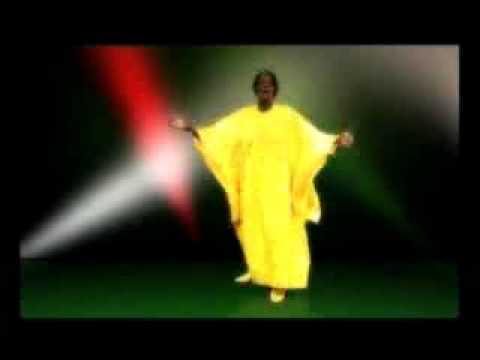 Abou Thioubalo - Youssou Ndour