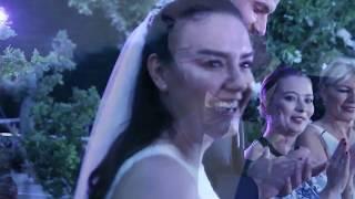 Eda & Murat Düğün Hikayesi 09 06 2018